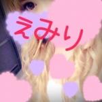 AI71GZQRzA_l