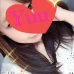 yUBuHSU8L6_l