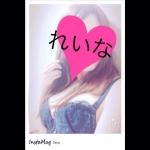 7dwsH0PhmN_l