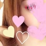 NMu1dNP2Ey_l